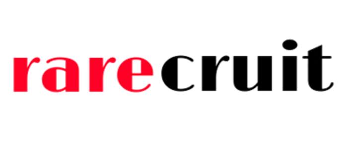 RareCruit